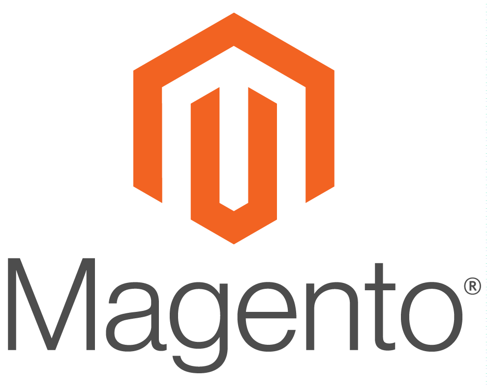 Affordable Magento Websites Auckland
