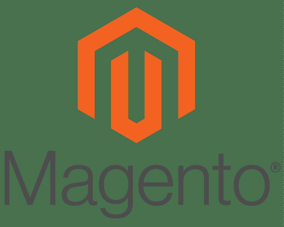 Affordable Magento Websites Auckland