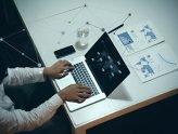 Ultimate Web Designs Limited Digital Marketing Blog
