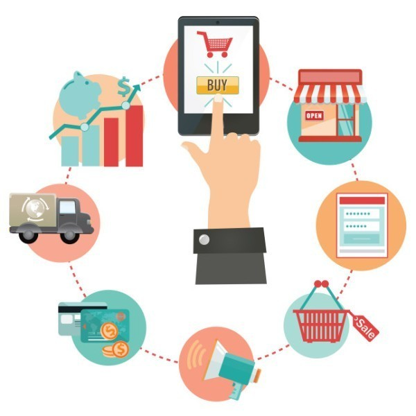 Ecommerce Websites Ultimate Web Designs Limited Auckland