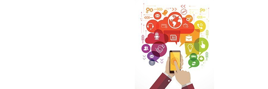 Mobile Marketing Auckland Ultimate Web Designs Limited