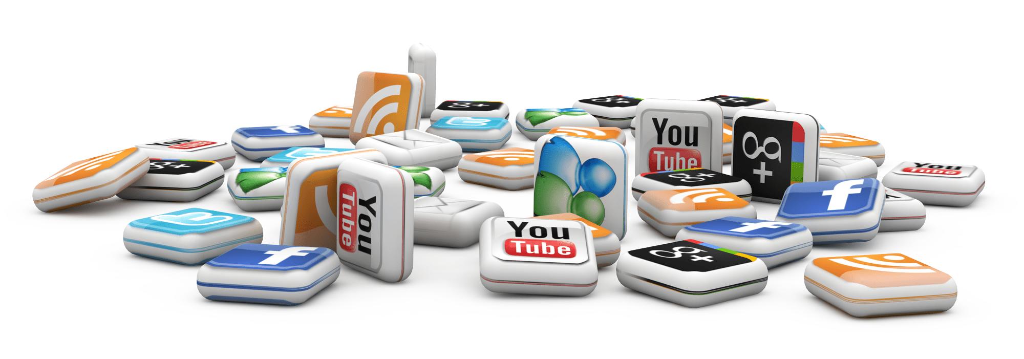 Social Media Marketing Auckland Ultimate Web Designs Limited