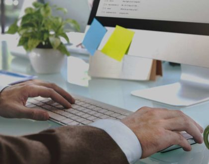 Knowing about the Working of a Web Design Company
