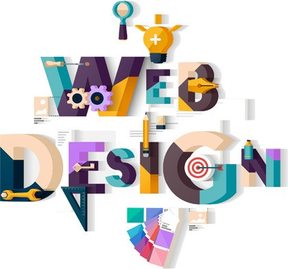 Affordable Business Solutions Ultimate Web Designs Limited