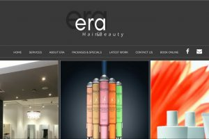 Era_Salon_Portfolio_Ultimate_Web_Designs_Limited