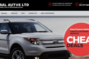 Global_Autos_Ultimate_Web_Designs_Limited