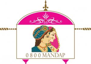 Logo Design Auckland
