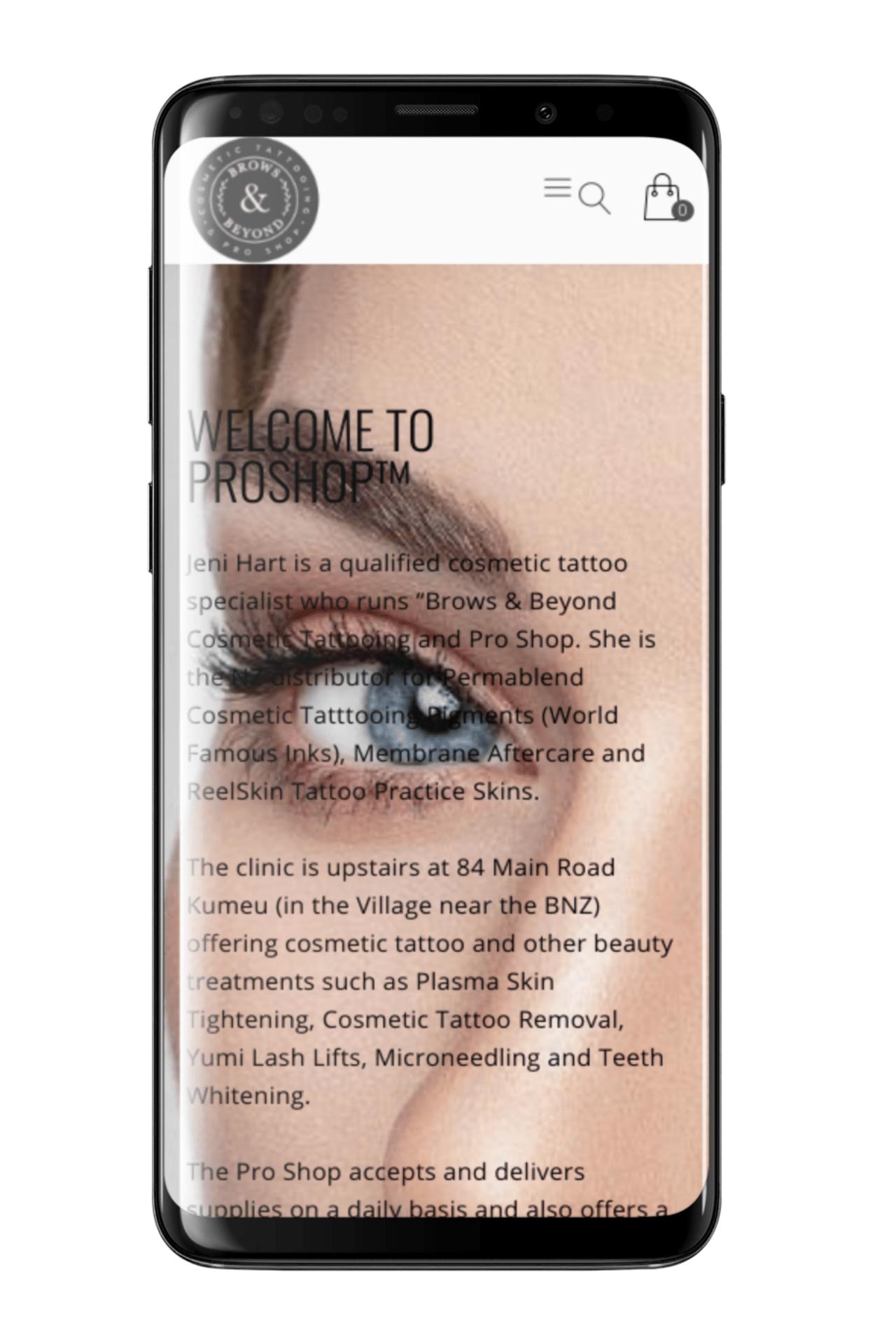 Untitled design – 2021-06-15T093322.606