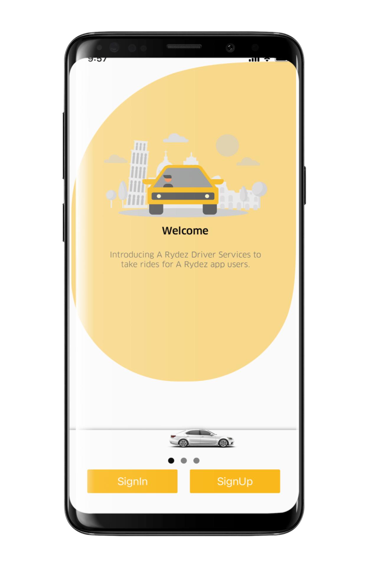 Untitled design – 2021-06-15T101332.955