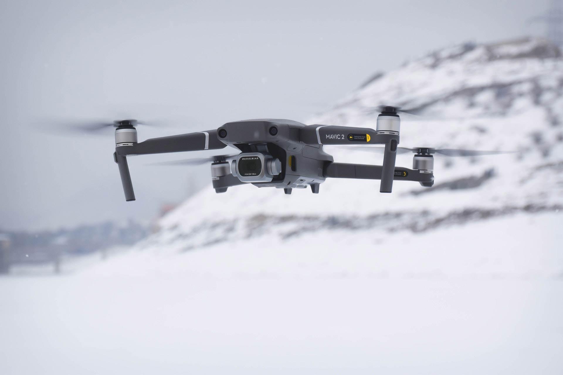 gray-dji-mavic-drone-1852984