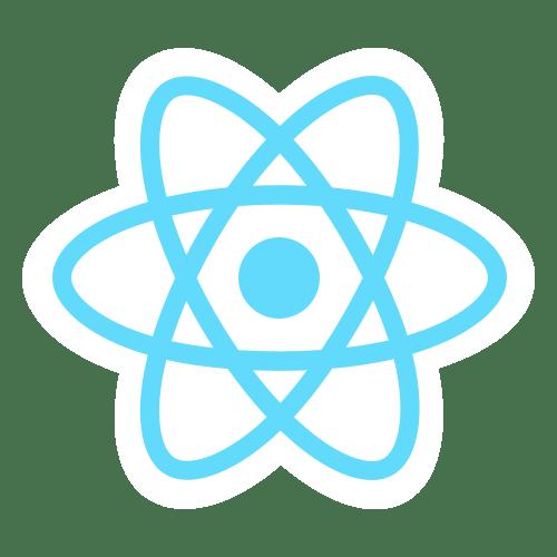 20191101192124601_react-native-logo