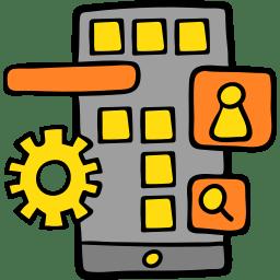 app-development (1)