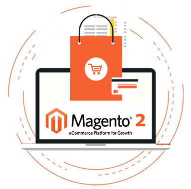 magento_services